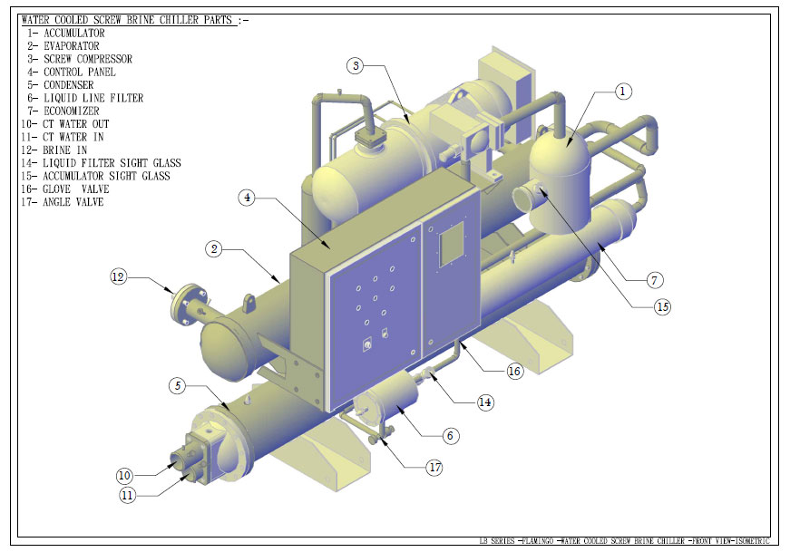 Developed Production In Italy further S1 01503974004 also Basic Automotive Air Conditioning Diagram together with Part Winding Start together with 2157. on hermetic compressor part of